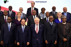 Brazil Africa Forum 2020: Overcoming the challenges of the pandemic – what's next?