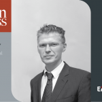 African Business podcast, series 2, episode 11, with Charlie Robertson, Chief Economist, Renaissance Capital.