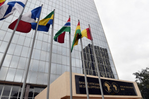 Africa and creditors wake up to debt dilemma